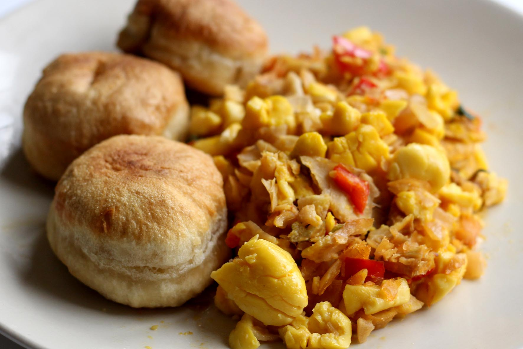 five jamaican comfort foods you need to try original flava
