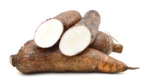 Cassava | Healthy Foods