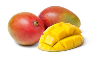 Mango   Healthy foods
