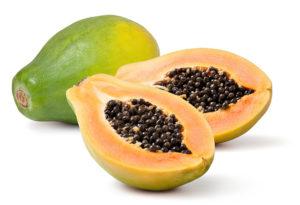 Papaya   Healthy Foods